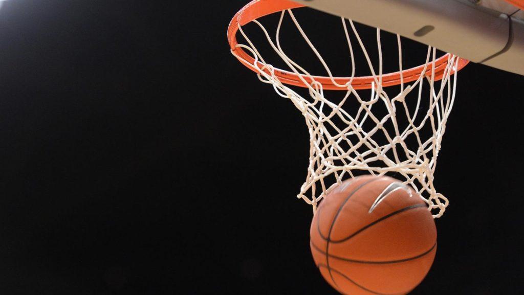 Questa immagine ha l'attributo alt vuoto; il nome del file è pallacanestro_monserrato-1024x577.jpg